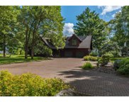 9486 Rocky Point Trail, Lake Shore image