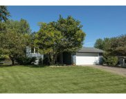 7984 Grinnell Way, Lakeville image