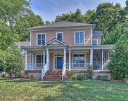 5121  Lady Fern Circle, Charlotte image
