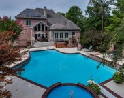 500 Eagle Run Dr, Brentwood image