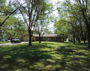 37600 Hobarth Road, Chesterfield image
