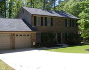 213 Hedgewood, Peachtree City image