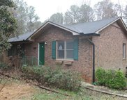 1525  Reservation Road, Rock Hill image