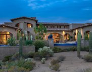 10675 E Winter Sun Drive, Scottsdale image