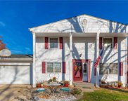 16904 E Cogan Road, Independence image