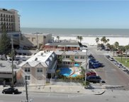 530 Mandalay Avenue Unit 204, Clearwater image