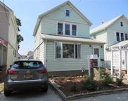 59-40 162nd St, Fresh Meadows image