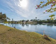 117 Cape Sable Dr, Naples image