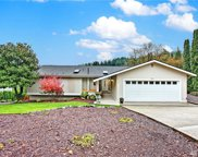 16228 Valhalla Dr, Bothell image