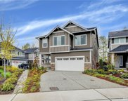 3017 44th St SE, Everett image