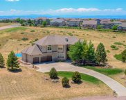 9175 Red Poppy Court, Parker image