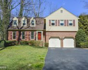 6 OLD STURBRIDGE ROAD, Arnold image