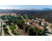 40825 Sierra Maria Road, Murrieta image
