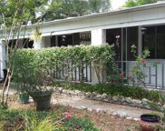 3139 W Waverly Avenue, Tampa image