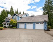 3710 20th Ave SE, Puyallup image