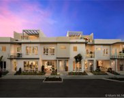 10405 Nw 63rd Ter, Doral image