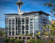 2720 3rd Avenue Unit #808, Seattle image