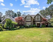 2535 Cotswold  Rd, Oak Bay image