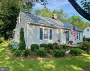 310 S Orchard Dr  Drive, Purcellville image