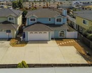 570 Emory Unit #A, Imperial Beach image