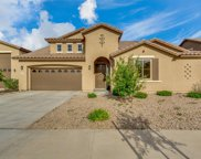 21523 S 219th Place, Queen Creek image