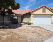 1128 Dowither Court, North Las Vegas image