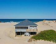 1449 Ocean Pearl Road, Corolla image