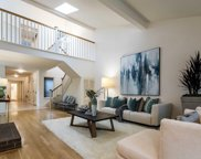 2040 W Middlefield Rd 20, Mountain View image