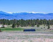 Waverton Ranch, Castle Rock image