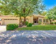 5801 E Aire Libre Avenue, Scottsdale image