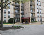 666 W Germantown Pike  Pike Unit #1415, Plymouth Meeting image
