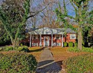 105 Hickory Lane, Mauldin image