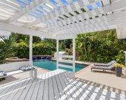 560 Ne 107th St, Miami Shores image