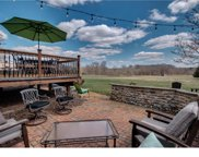 4406 Sunflower Drive, Doylestown image