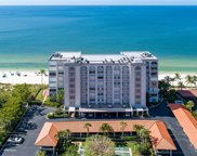 26000 Hickory BLVD Unit 207, Bonita Springs image