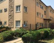 714 N Austin Boulevard Unit #202, Oak Park image