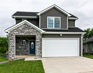 2904 Sullivans Trace, Lexington image