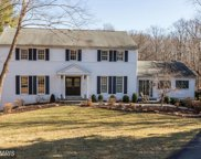 12404 DEOUDES ROAD, Boyds image