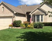 1420 Turnberry, Bowling Green image