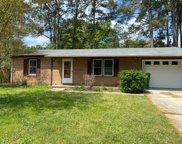 403 Walnut Drive, Jacksonville image
