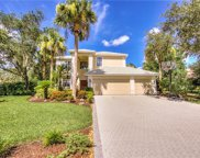 11700 Hampton Greens DR, Fort Myers image