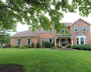 2335 N Heather Hill  Boulevard, Anderson Twp image