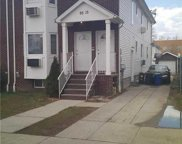 95-15 91 Ave, Woodhaven image