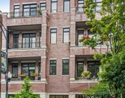 2211 West Roscoe Street Unit 3W, Chicago image