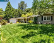 42 Don Gabriel Way, Orinda image