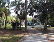 521 18th Ave Nw, Naples image