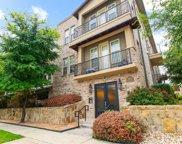2800 Sandage Avenue Unit 207, Fort Worth image
