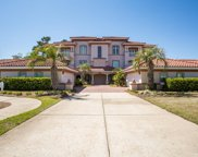 9147 Venezia Circle Unit 2-1302 PH2, Myrtle Beach image
