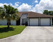 341 NW Curry Street, Port Saint Lucie image