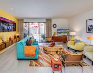 2696 South Sierra Madre Unit #A9, Palm Springs image